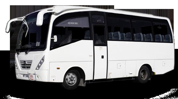 巴士/小巴学车图片